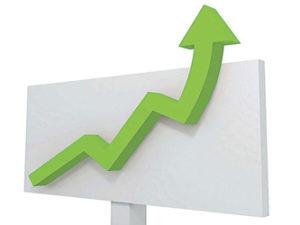 Рост позиций и трафика